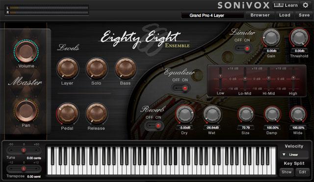 EightyEight_Ensemble_Main.jpg