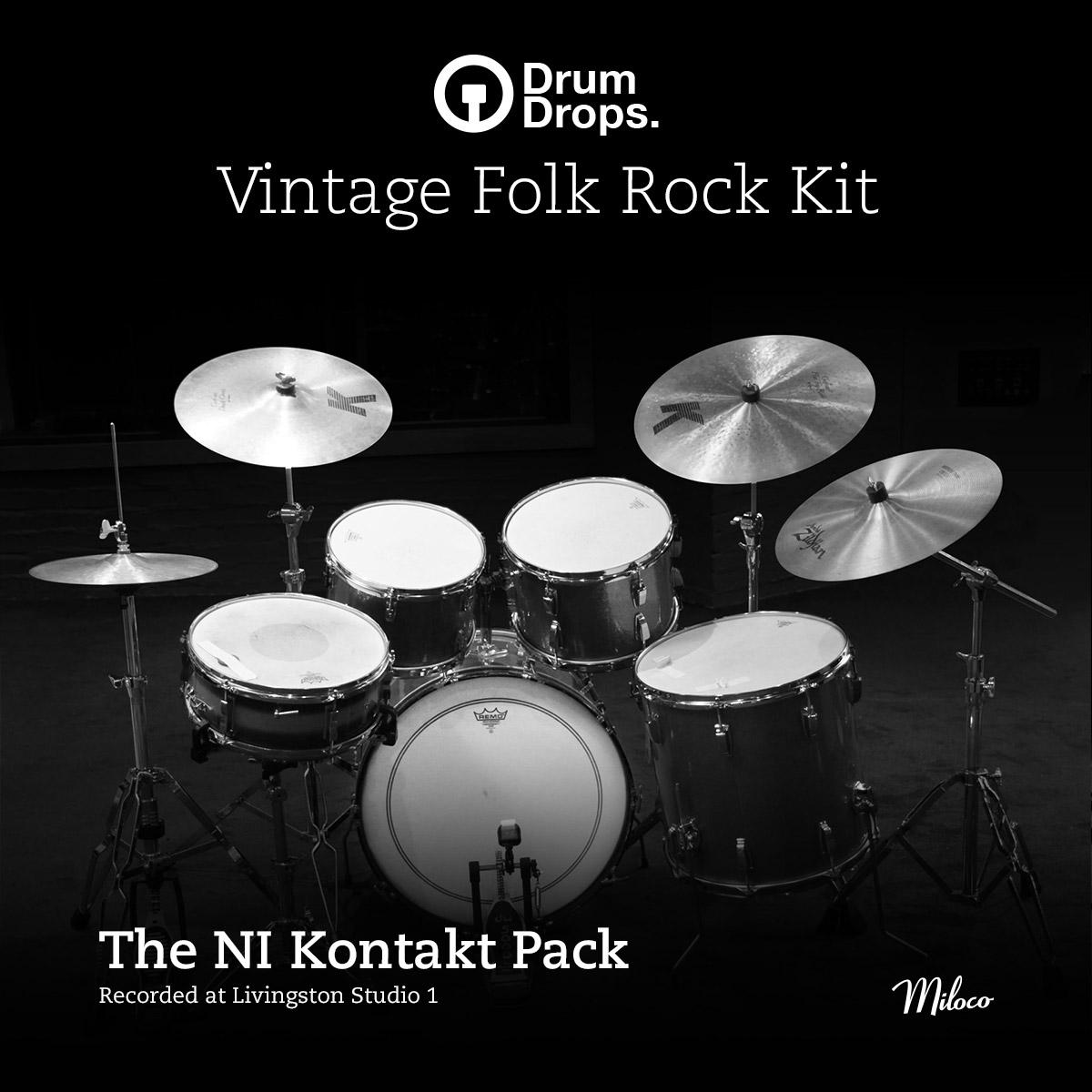Kontakt 5 manual download - Kontakt Instrument By Drumdrops
