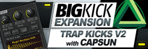 http://www.pluginboutique.com/product/70-Expansion-Packs/1251-BigKick-Expansion-V2-Trap-Kicks-with-CAPSUN