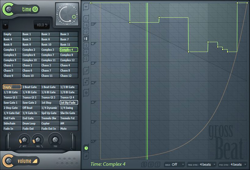 Download crack fl studio 12.4 2 regkey only
