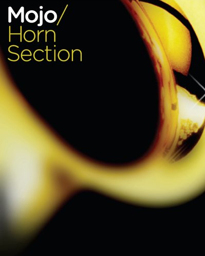 Mojo Horns