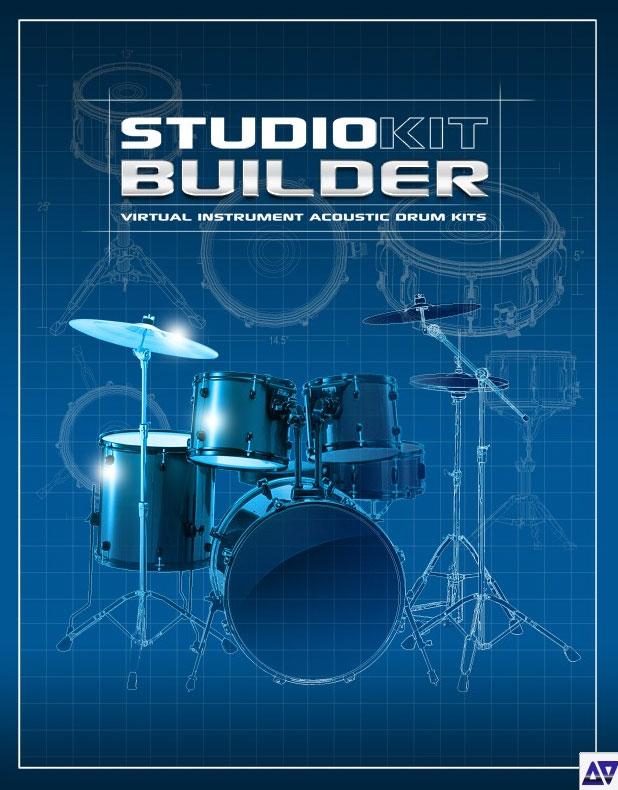 Studio Kit Builder