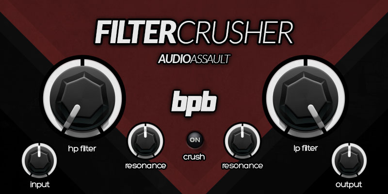[Image: filtercrusher.jpg?1459438047]