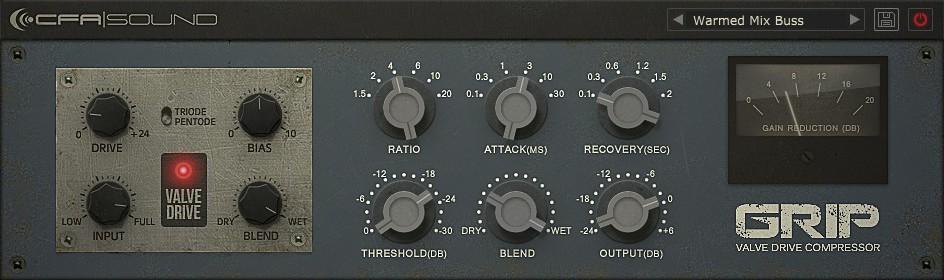 CFA-Sound_GRIP_Vale_Drive_Compressor_Screenshot.jpg?1459438974