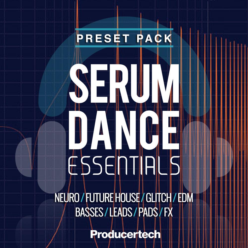 ProducerTech_SerumDanceEssentials_MainImage_PluginBoutique
