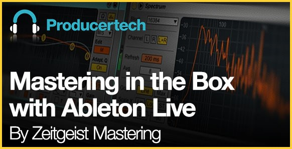 maschine ableton live 9 template download