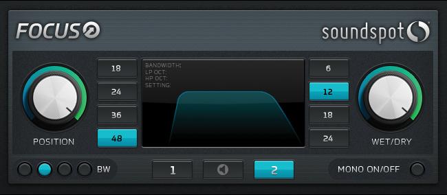 soundspot kickbox download