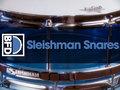 BFD Sleishman Snares, BFD Sleishman Snares plugin, buy BFD Sleishman