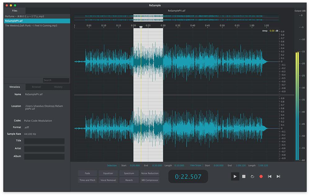 vocal enhancer vst free download