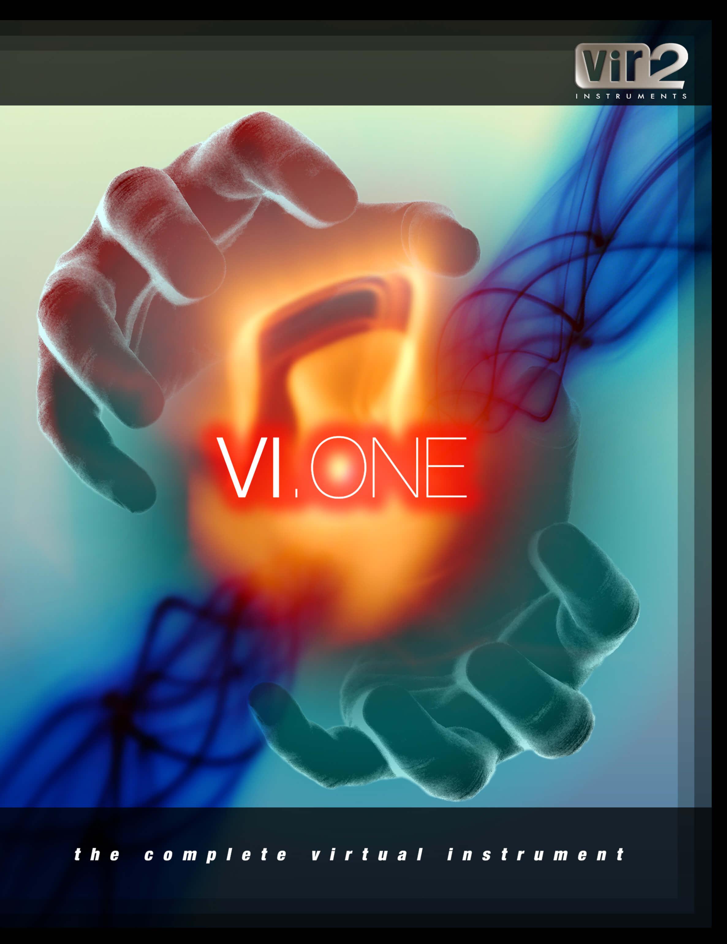 VI.One
