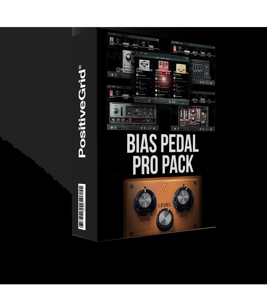 bias fx desktop full download
