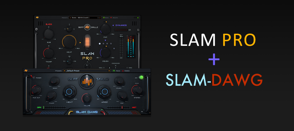 slam dawg pro review