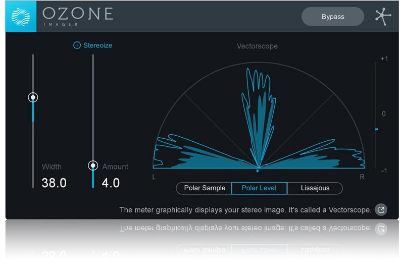 izotope ozone 4 keygen installation