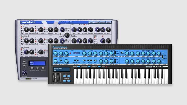 Novation bass station 2. 2 download free | mac torrent download.