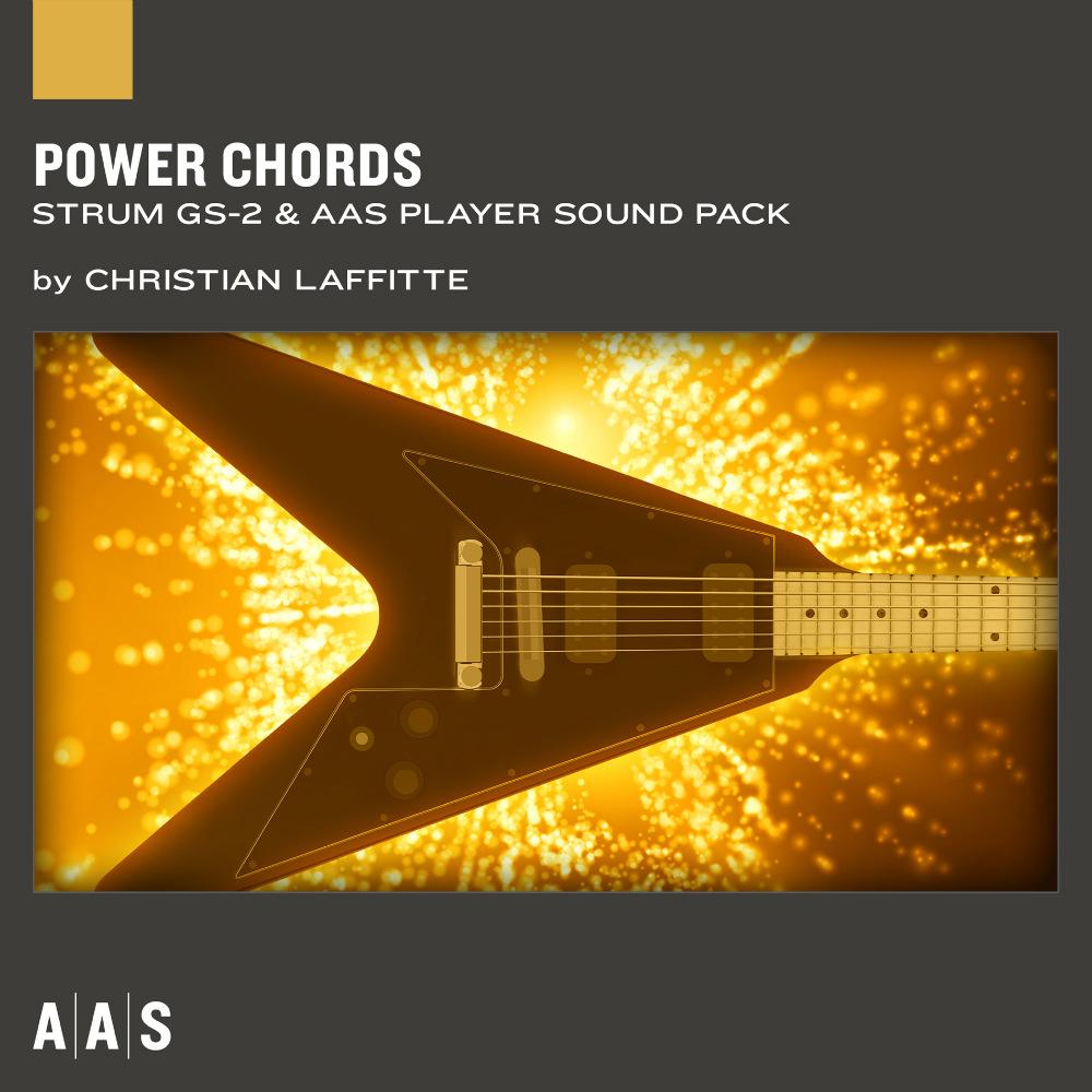 Power Chords Strum Gs 2 Sound Bank Power Chords Strum Gs 2 Sound