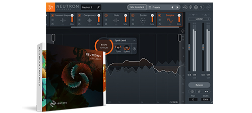 izotope rx 3 advanced free download