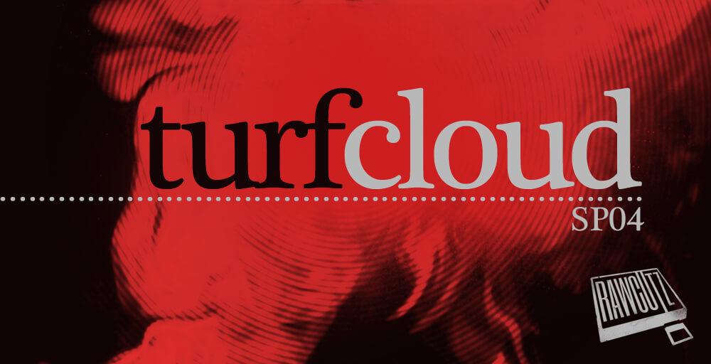 Turf Cloud