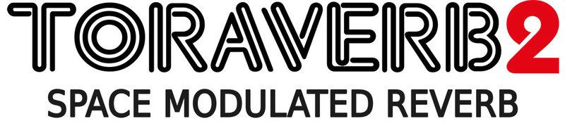 Content Toraverb2 Logo Plugin Boutique