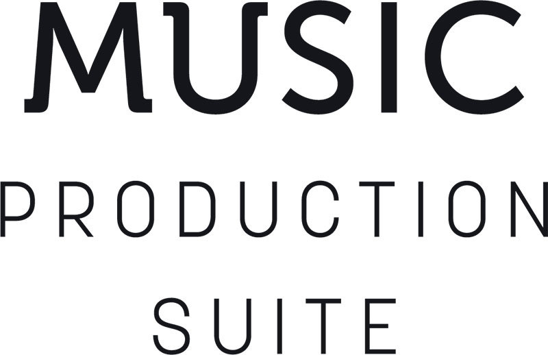 Music Production Suite + FREE MPS 2 Upgrade, Music
