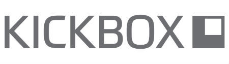 Content Kickbox Logo Grey Rgb Resize Pluginboutique Part Time Producer
