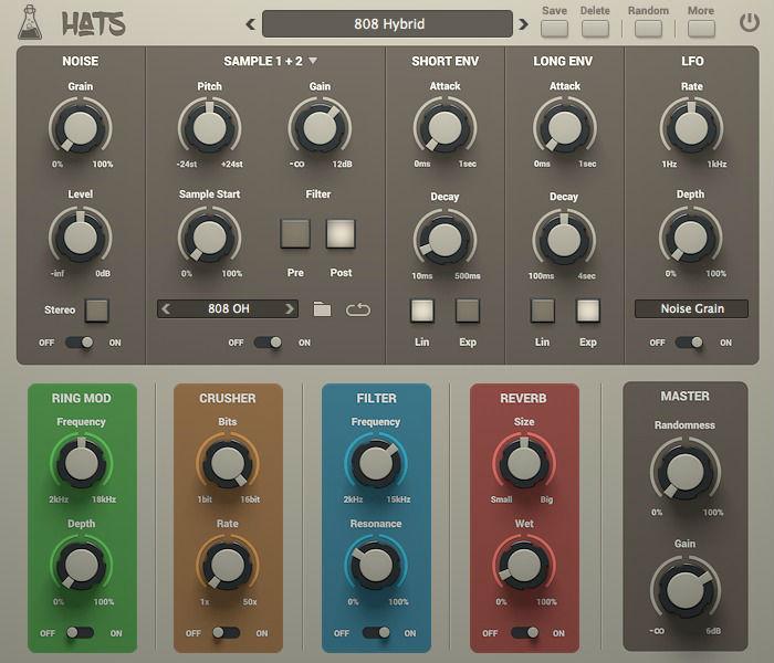 audiothing drum machine bundle audiothing drum machine bundle plugin buy audiothing drum. Black Bedroom Furniture Sets. Home Design Ideas