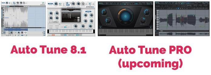 Auto Tune Plug In For Mixcraft 8