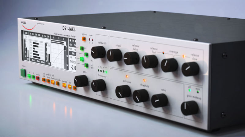 Content Weiss Ds 1 003 Pluginboutique Part Time Producer