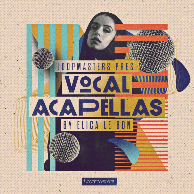Vocal Bundle, Vocal Bundle plugin, buy Vocal Bundle, download Vocal