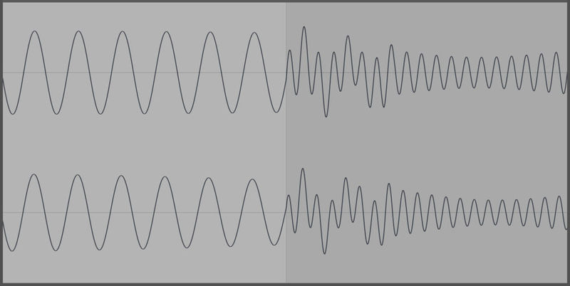 Fathom Mono, Free Synth plugin, Download Fathom Mono plugin, Free Seaweed Audio vst plugins