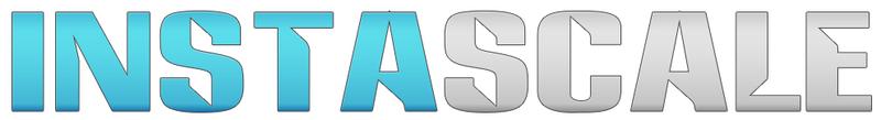 Content Logo Pluginboutique