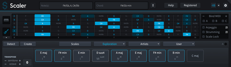 The 10 Best VST Plugins for Hip Hop Production In 2019 5