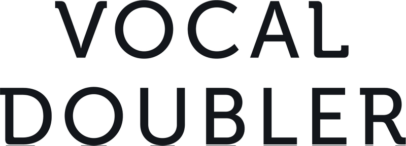 Izotope vocal doubler vst free download | FREE Vocal Doubler Plugin