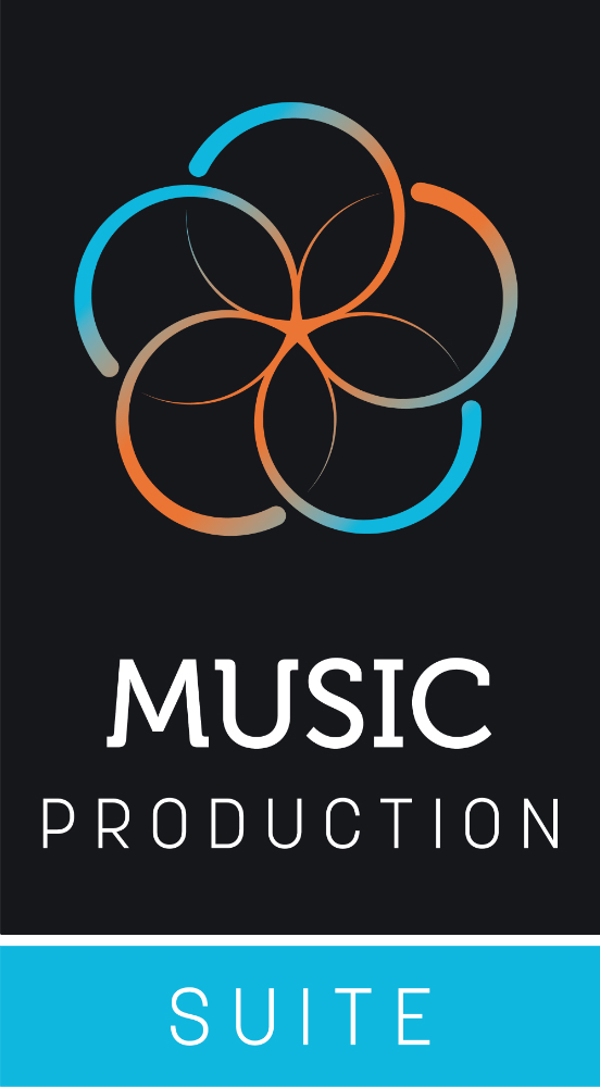 Music Production Suite 2 1 Upgrade from Music Production Suite 1, Music  Production Bundle 1/2, or RX Post Production Suite 1-3