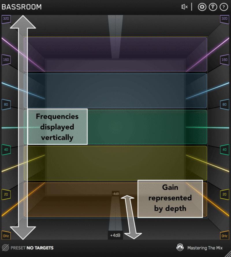 Sound Equalizer For Pc 32 Bit