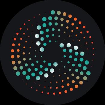 Content Neutron 3 Standard Badge Pluginboutique Part Time Producer