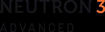 Content Neutron 3 Advanced Logo Pluginboutique Part Time Producer