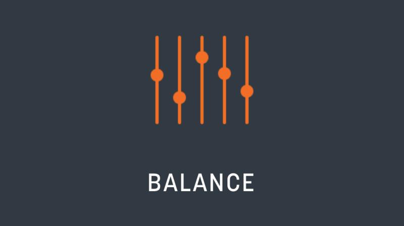 Content Balanced Part Time Producer