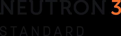 Content Neutron 3 Standard Logo Pluginboutique Part Time Producer