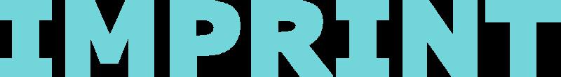 Content Imprint Logo Pluginboutique Part Time Producer