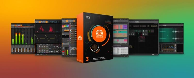 Content Bitwig Studio 3 Allscreens Rgb 1