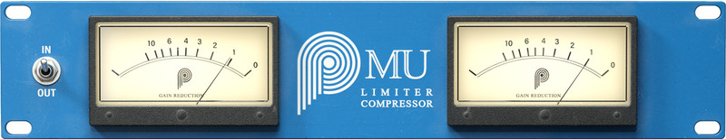 Content Mu Meters Panel Part Time Producer