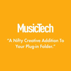 Content Music Tech 03 Part Time Producer