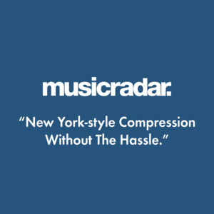 Content Music Radar Part Time Producer