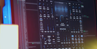 The Best Budget Synth VST Plugins in 2019 4