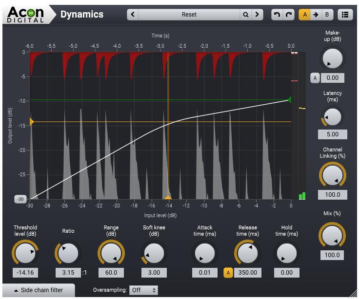 content masteringsuite dynamics pluginboutique