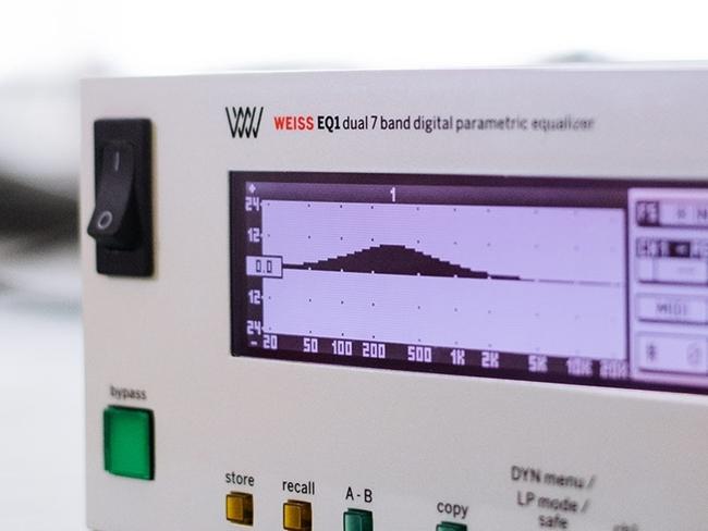 The 50 Best VST Plugins In 2020 47
