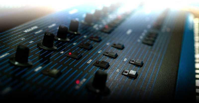 The 50 Best VST Plugins In 2020 2