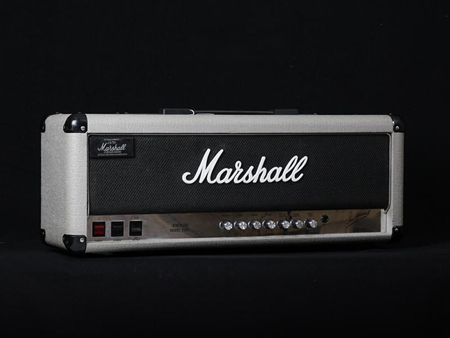 content marshall silver jubilee 2555 story 1