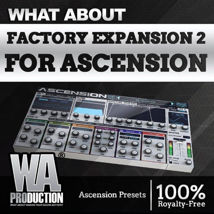 Content W A Production Part Time Producer