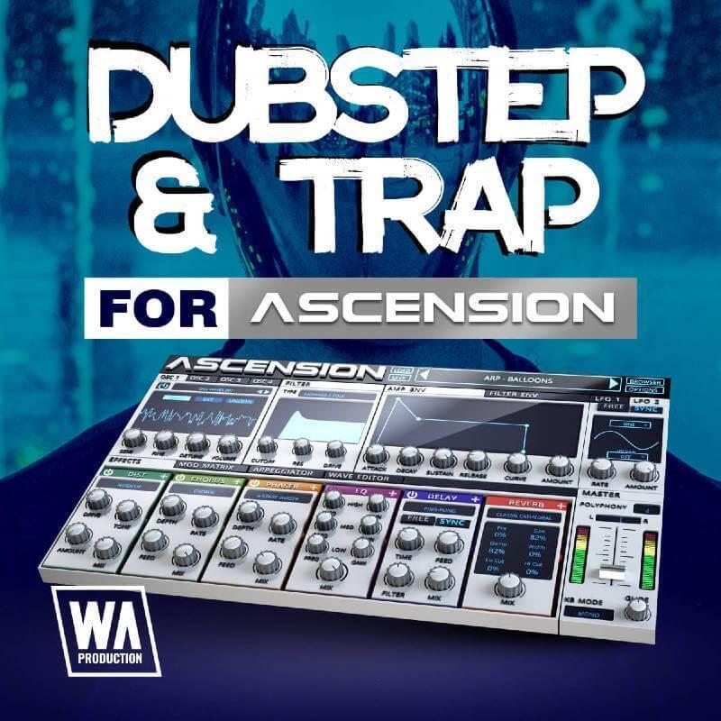 Content W.a. Production Dubstep Trap For Ascension Artwork Pluginboutique %281%29 Part Time Producer